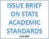 IconAcademicStandards